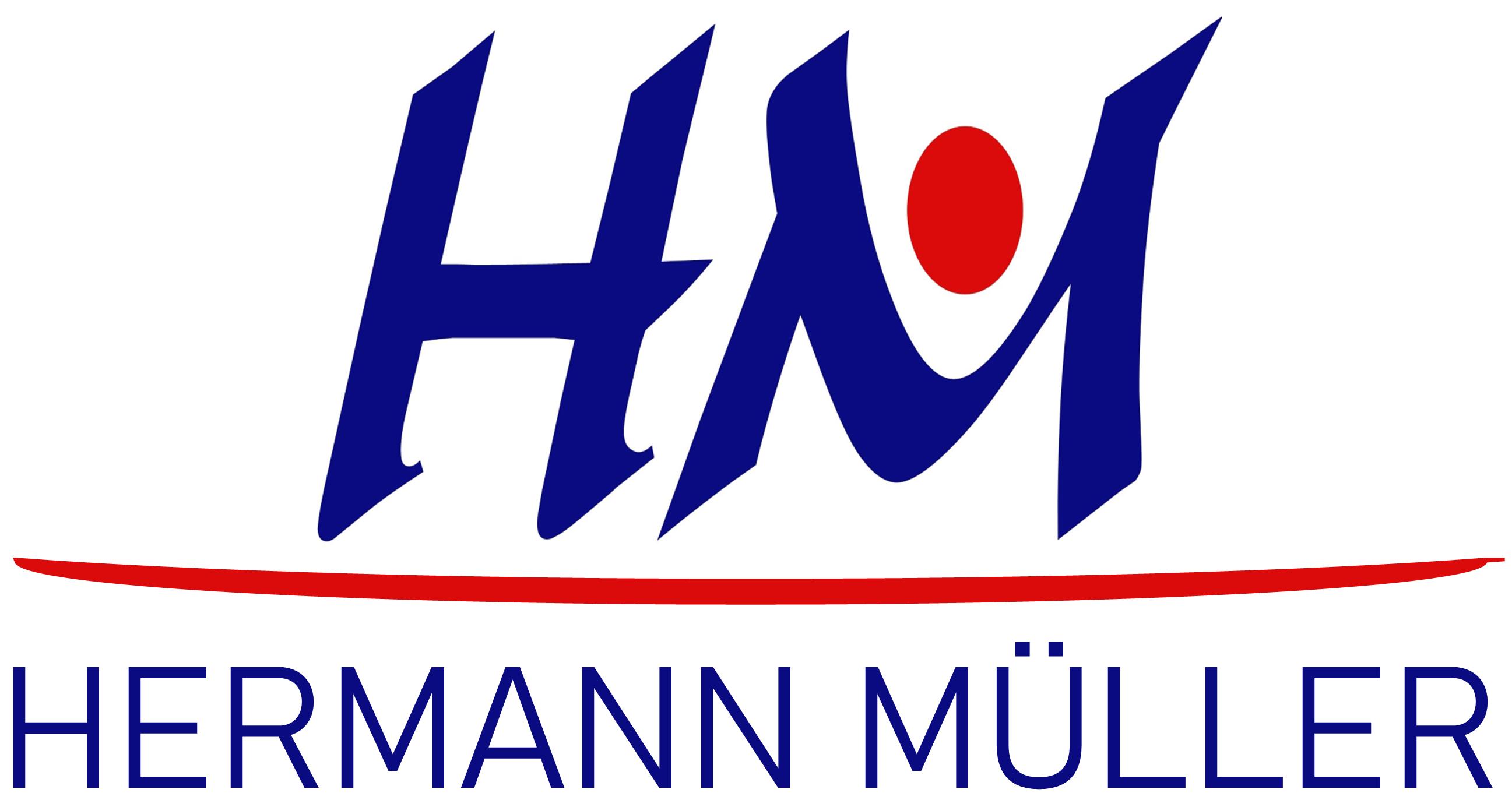 LogoHM02